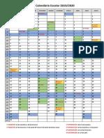Calendário Escolar 19_20.doc