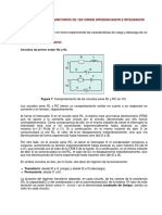 Fundamento teorico-Lab04