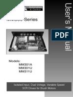 250-0175-MM300.pdf