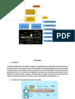 Tecnología de Los Procesos de Conformado de Polímeros