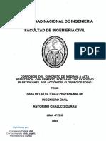 challco_da.pdf