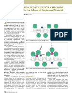 Feature-CPVC 3pp.pdf
