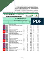 APUs ITEMS GENERALES SEPT.  2019.pdf