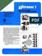 Altronics A1 Blltn 08-1990.pdf