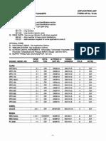 Altronics A3 Applctn Lst 12-1995.pdf