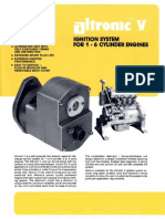 Altronics AV Blltn 01-1986.pdf