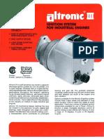 Altronics A3 Blltn 08-1987.pdf