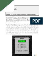 Altronics GOV Flow EnableI  Srvc Blltn 04-2004.pdf