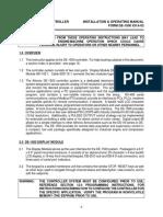 Altronics DE-1500 IOM 08-2003.pdf