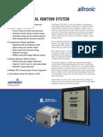 Altronics CPU-2000 Blltn 10-2009.pdf