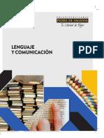 3090-1618-Lenguaje y Comunicacion Interior