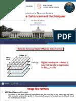 Week-3 Module-4 Basic Image Enhancement Techniques (2).pdf