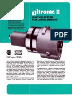 Altronics A2 Blltn 08-1987.pdf