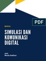 simulasi dan komunikasi digital.pdf