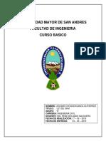 Inf. Ley de Ohm.docx