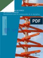 Manual de Relaciones Internacionales Herramient