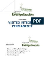 web-visiteo.pps
