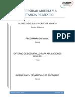 DPMO_U1_EA_ALCA