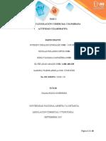 Paso 2 - Analizar Legislación Comercial Colombiana - Colaborativa Rv (1) (1)