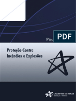 Combate a Incendio Total.pdf