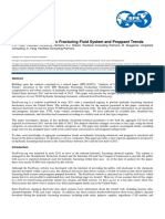Analysis of US Hydraulic Fracturing Fluid System and Proppant Trends.pdf
