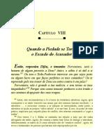 Caio Fábio-O Enigma Da Graça_ Comentários Ao Livro de Jó