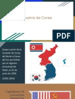 Guerra de Corea.pptx