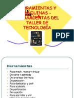 herramientas (2)