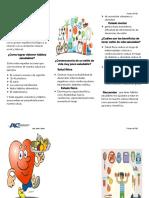 FOLLETO DE ESTILO DE VIDA SALUDABLE N. 01.docx