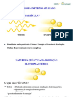 A2 EletroAp Fotons Ondas