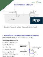 A7_EletroAp_ReflexaoTransmissao