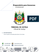 Microinformatica Cesar Vianna TJRS