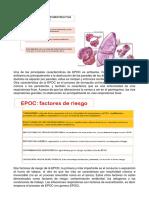 Fp EPOC