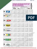 TARJETA ELECTORAL CONCEJO MUNICIPAL (1).pdf