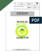 DDS_2.doc