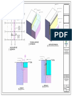 Piscina -Pis-03 - Piscina Detalle Junta de Expansion Perimetral