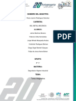 Agentes contaminantes del CNC tarea Integradora completo.docx