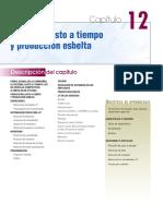 Capitulo 12_Administracion de la Produccion 1ed Render.pdf