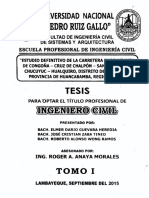 BC-TES-4294.pdf