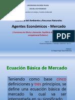 Aula 2 Economia   O D.pdf