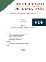 LA FISIOGRAFIA EN EL ESTUDIO DE SUELOS.docx