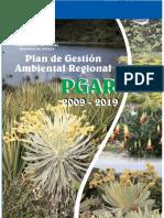 pgar-final.pdf