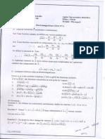 307454531-Td-Physique-Electromagnetisme-by-Elassali-Aziz.pdf