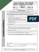 Ai²TS-9XII-Question-Paper-2.pdf