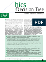 Ethics decision tree.pdf