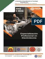 PLANTILLA-CIETA manual instalaciones 27-05 -18.docx