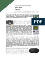 Consolas de videojuegos (resumen).docx