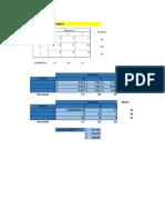 modelos de transporte modelos de optimizacion - copia.xlsx