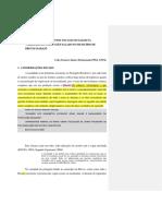 ARTIGO FONÉTICA REFAZER.docx