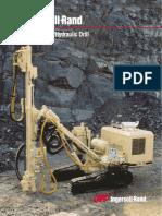 TRACK DRILL ECM 370 INGERSOLL RAND.pdf